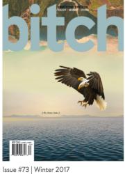 bitch-media