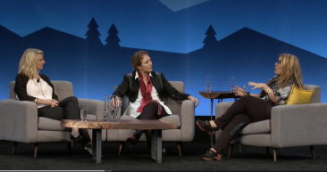 dreamforce-equality-summit